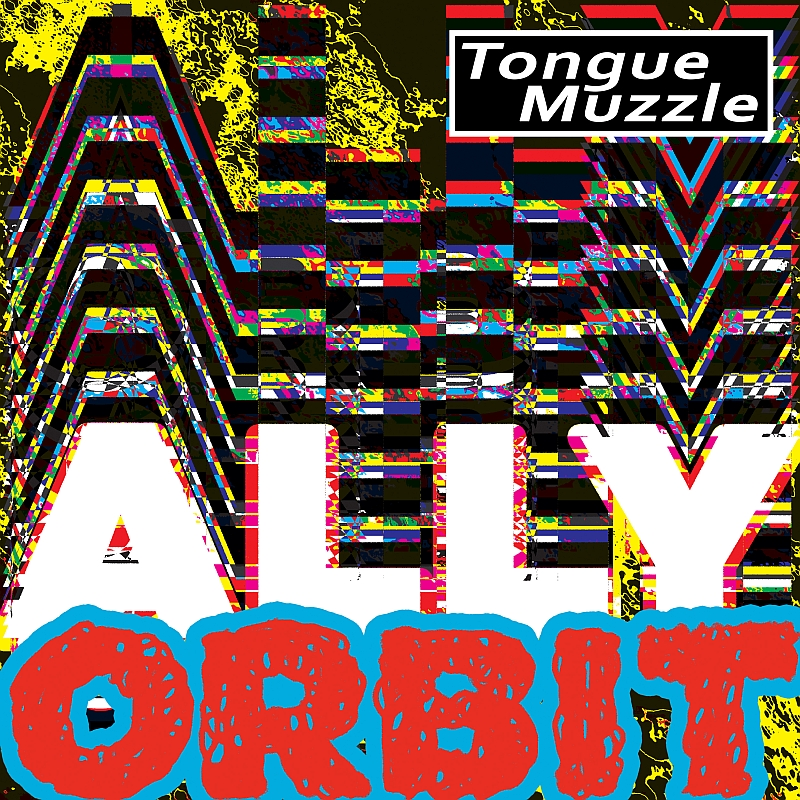 tongue_muzzle_ally_orbit_cover_small